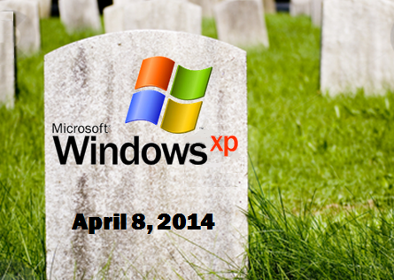 windows-xp-end