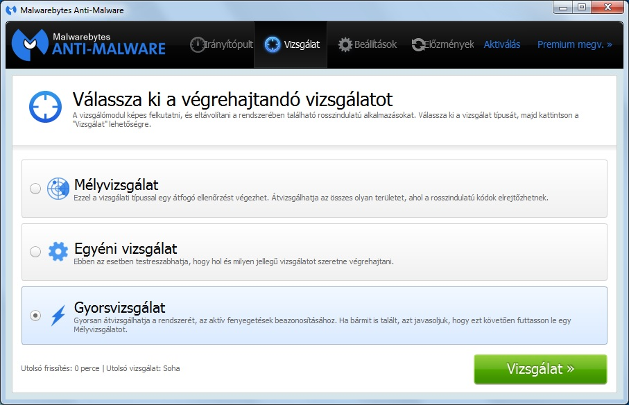malwarebytes-hyperscan