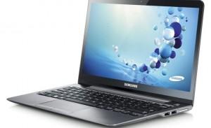laptop-javitas