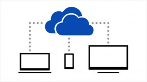 skydrive-sharing