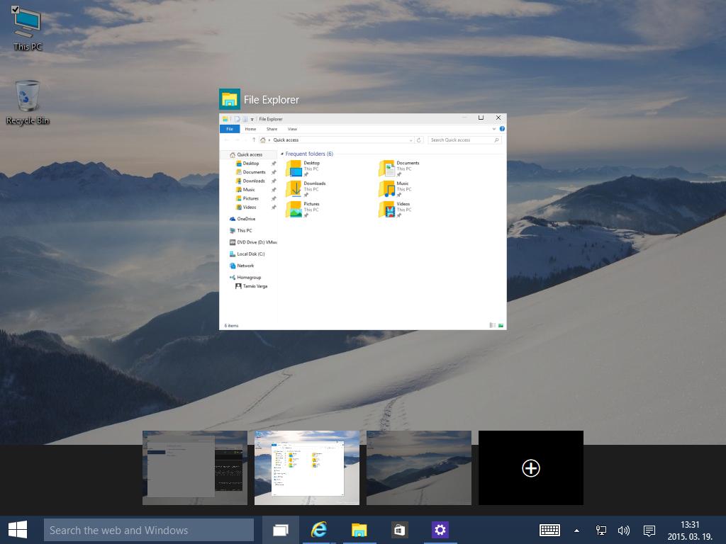 multi desktop 2.