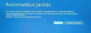 C:\Windows\System32\Logfiles\Srt\SrTrail.txt